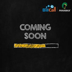 The upgraded version of our #billing solution is in the offing! Stay connected with us to know more about it. #Comingsoon