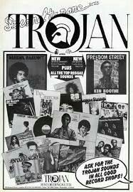 Second to none by retroads 70s Music, Reggae Music, Film Music Books, Vintage Records, Vintage Music, Skinhead Reggae, New Freedom, Soul Funk, Rude Boy