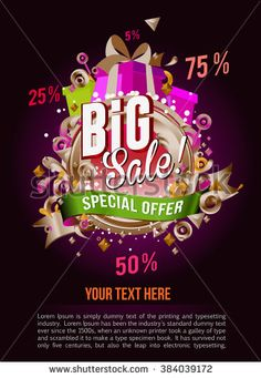 #25, #5, #50, #75, #advertising, #background, #badge, #banner, #big, #brochure, #business, #campaign, #card, #celebration, #christmas, #clearance, #concept, #coupon, #deal, #decoration, #discount, #event, #flyer, frame, #geometric, #gift, #hanger, #holiday, #hot, #icon, #illustration, #label, #marketing, money, #offer, #only, #poster, #present, #price, #price-tag, #promotion, #retro, #sale, #save, #season, #shopaholic, #special, #store, #super, #tag, #today, #vector, #wholesale