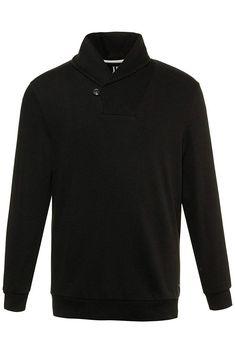 a89a6977d 8 best Plus Size Sweatshirt Men images on Pinterest in 2018