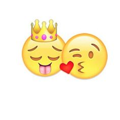 Soo cute😍😍😘😘😘😘 emoji wallpaper, wallpaper for your phone,