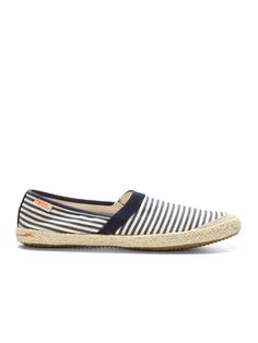 Boss Orange - Witto Espadrilles