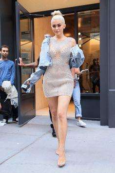 Kylie Jenner 9/8/16