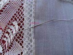 costura a mano coser una puntilla - Resultados de Yahoo España en la búsqueda de imágenes