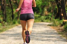 Running Program for Absolute Beginners, a free downloadable schedule- start out walking!