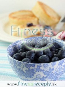 Fitness lievance Cottage Cheese, Fitness, Cereal, Sweet Treats, Breakfast, Food, Morning Coffee, Sweets, Meals