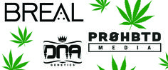 """Prohbtd's """"Pimp my Grow"""" will feature #growers, #products #cannabis #horticulture #grow Read about it @ MgRetailer.com #grow #horticulture #growers #trimmers #trim #harvest #cultivate #greenthumb #weedstagram #highamerica #weednation #420life #herblife #weednation #highlife #elevate #marijuana #pot #weed #cannabis #cannabislife #marijuanaindustry"""