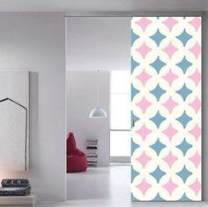Selbstklebende Folien für Türen Möbel & Wohnen Holztür Folien 315422