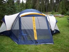 #2 (Required If Not Earned Before) and # 11 (Required) -- Make a list of personal gear you should pack on a weekend camping trip.  How might weather affect it?  Demonstrate how to roll your own sleeping bag.  Assist an Explorer Unit in planning an overnight camping trip.