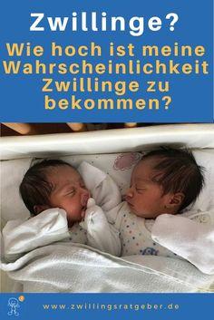 Herkunft, Gene & Lebensstil spielen eine Rolle, ob du Zwillinge bekommst. Wieviel Einfluss kannst Du auf die Entwicklung Deines Babys haben? Oder besser noch: Was kannst Du im Vorfeld tun, um die erhoffte Schwangerschaft zu beeinflussen? Ist es möglich, eine Zwillingsschwangerschaft selbst zu erzeugen? Betrachten wir uns dafür einmal genauer, wie es überhaupt zu Mehrlingsschwangerschaft kommt. #zwillinge #zwillingsschwangerschaft