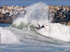 surfing oceanside ca images - Google Search