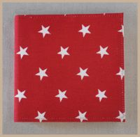 is under construction Recycled Materials, Notebooks, Recycling, Star, Notebook, Repurpose, Upcycle, Stars, Red Sky At Morning