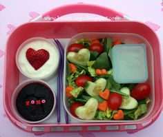 school lunchables for the boys on pinterest bento. Black Bedroom Furniture Sets. Home Design Ideas