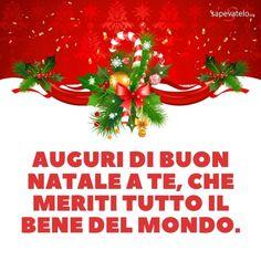 Frasi Auguri Buon Natale E Felice Anno Nuovo.452 Fantastiche Immagini Su Buon Natale E Nel 2019 Buon