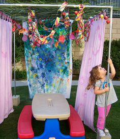 Sukkot – The Festival of the Harvest Autumn Crafts, Holiday Crafts, Diy For Kids, Crafts For Kids, Yom Teruah, Feasts Of The Lord, Simchat Torah, Feast Of Tabernacles, Jewish Celebrations