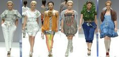 Fashion News: Fashion Blog for Latest Fashion Trends and Hot Fashion Ideas