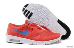 san francisco 8f078 8736f Nike Eric Koston 2 Max Men Shoes-001