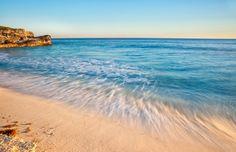 Ocean.Beach.November.Bahamas.