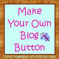 Bloggy Girls Club: Make Your Own Blog Button and Grab Box!