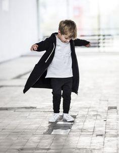 Spodnie FROST | Loose Moose | SHOWROOM Kids