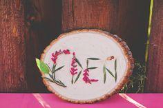 Belinda Love Photography Blog: Eden's First Boho Birthday Bash