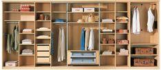 Resultat d'imatges de armarios ropa Ikea Closet Design, Bedroom Closet Design, Bedroom Wardrobe, Wardrobe Closet, Wardrobe Design, Closet Designs, Design Room, Interior Design, Diy Closet Doors