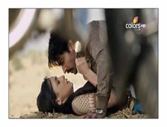 Rangrasiya Episode - 132, July 1st, 2014 ~ Planet Sanaya | Sanaya Irani Fan Club