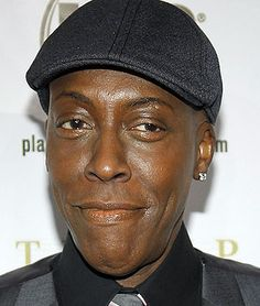 ARSENIO HALL (born February 12, 1956 Cleveland, Ohio) After gaining fame as a stand-up comedian in Chicago, Hall began opening shows for prominent stars, including Aretha Franklin. He appeared in the 1980s film Coming to America and Harlem Nights, but is best known as the first black late-night talk show host—his groundbreaking talk show, The Arsenio Hall Show, ran from 1989 to 1994.