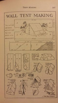 Designs and patterns for tipis tipi pinterest tipi for Wall tent pattern