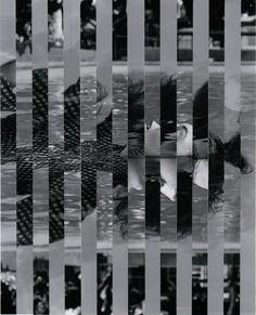 100 Patrons - Randy Grskovic