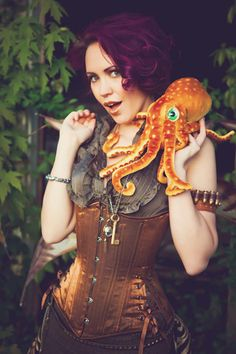 Steampunk Tendencies | Timeless Trends Corsets http://www.steampunktendencies.com/post/78325478777/ New Group : Come to share, promote your art, your event, meet new people, crafters, artists, performers... https://www.facebook.com/groups/steampunktendencies