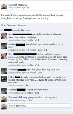 Funny Facebook Hacked Statuses : funny, facebook, hacked, statuses, Funny, Facebook, Status, Ideas, Status,, Update,, Photo, Quotes