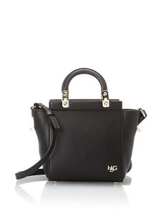 GIVENCHY Women s HDG Mini Top Handle Tote 71525a7d07a36