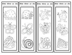 Marcapaginas+infantiles+para+imprimir6.jpg (850×650)
