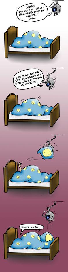 hibernating by motomori.deviantart.com on @DeviantArt