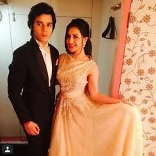 fresher's party high sanaya and anshumann malhotra Freshers Party, Warrior High, Prom Dresses, Formal Dresses, Mtv, Celebs, Pictures, Fashion, Dresses For Formal