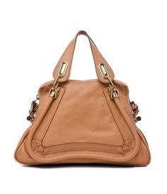 Chloe satchel