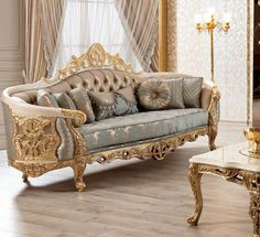 Luxury Sofa, Sofas, Lounge, Couch, Furniture, Home Decor, Chair, Couches, Airport Lounge