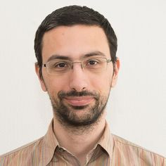 ICPC - MONCEAU Samuel Guedj - Médecin Généraliste