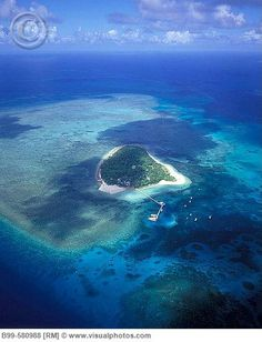 Green Island - Great Barrier Reef Great Memories, Great Barrier Reef, Places Ive Been, I Will