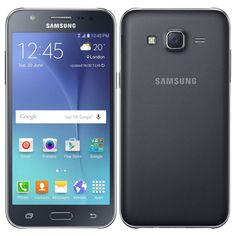 Samsung Galaxy J7 Black Open Box Special @ 40 % Off With 1 YEAR AUSTRALIAN WARRANTY. Order Now!!!!!