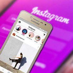 Berita aplikasi, game dan ulasan spesifikasi smartphone serta tutorial seputar android