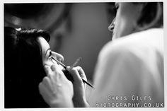 Casper & Lewis Australia - http://www.kangabulletin.com/online-shopping-in-australia/breeze-through-the-ultimate-shopping-experience-with-casper-lewis-australia/ #cosmetics #australia #makup foundation brush, australias makeup and make up websites
