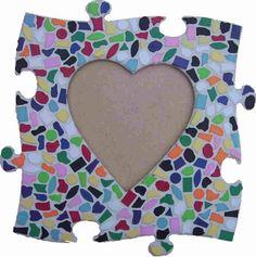 Knutselpakketten voor kinderpartijtje en betaalbare pakketten. Ervaar ook de complete pakketten van Cristallo Mozaïekplezier om te knutselen! De ideale