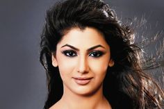 Sriti Jha HD Wallpapers Free Download