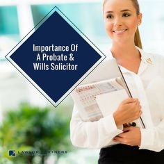 Probate is a long established area of our Probate & Wills Solicitor practice. We use our specialist knowledge to provide an individually tailored service to all of our clients Dublin Ireland, Knowledge, Challenges, Advice, Tips, Facts