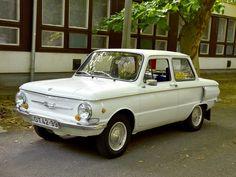 Vintage Cars, Retro Vintage, Chevy, Chevrolet, Buick, Car Ins, Historical Photos, Volvo, Cadillac