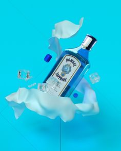Hello,I was inspired to create something for the negroni mix. This is a complete CG animation no photography or video. I modeled from scratch everything that is shown from bottle to glass and other. Spray Bottle, Christian, 3d, Pump, Airstone