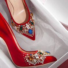 81 melhores imagens de Sapatos e bolsas women's dream