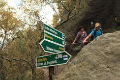 Der Malerweg: http://www.outdoor-wandern.de/sachsen/wanderwege/item/157-detail